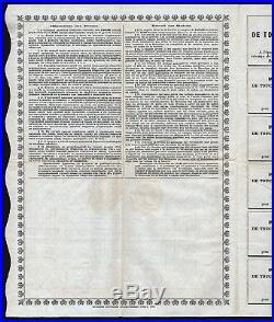 1911 St. Petersbourg, Russia Mongolian Mining Company Mongolia