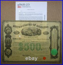 China 1937, 1938, 1947 Chinese Gold Bond, Mexico, German, Mexican Bonds 144 pcs