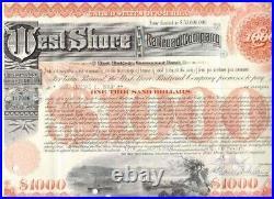 Lot 101 verschiedene USA Aktien / Bonds Top Auswahl