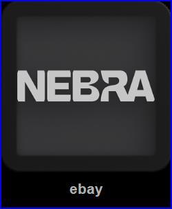 Nebra Helium HNT Indoor Hotspot (915MHz) Batch3 US/CAN Estimate Sept 15 Delivery