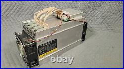 Tested Working Bitmain Antminer L3+ 504MH (LTC, DOGE)